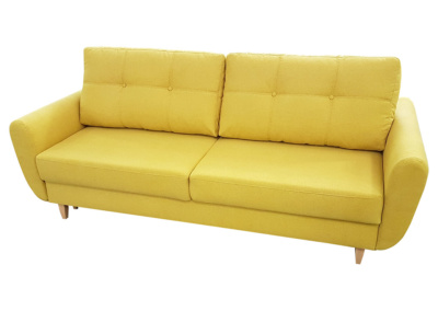 rosalia-sofa-zolta-small